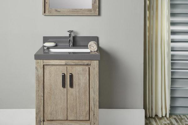 Fairmont Designs Oasis Bathroom Vanity v6