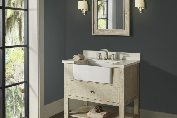 Fairmont Designs River View Bathroom Vanity v2