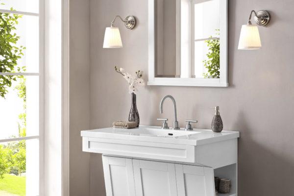 Fairmont Designs Shaker Americana Vanity v7