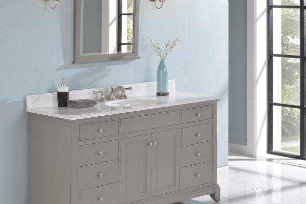Fairmont Designs Smithfield Vanity v12