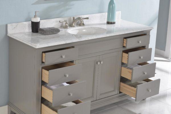 Fairmont Designs Smithfield Vanity v13
