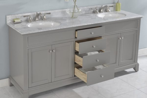 Fairmont Designs Smithfield Vanity v14
