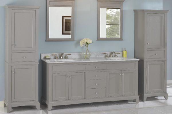 Fairmont Designs Smithfield Vanity v15