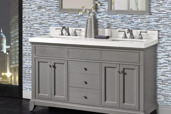 Fairmont Designs Smithfield Vanity v21