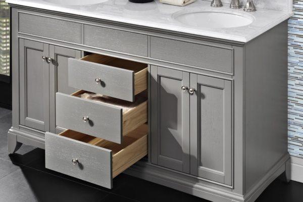 Fairmont Designs Smithfield Vanity v23