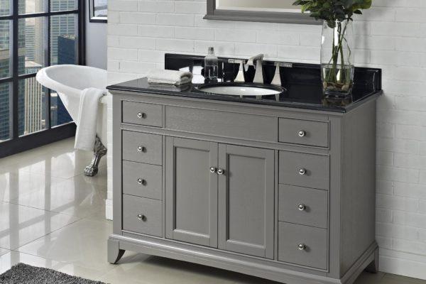 Fairmont Designs Smithfield Vanity v24