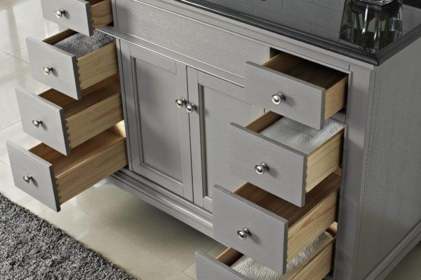Fairmont Designs Smithfield Vanity v25