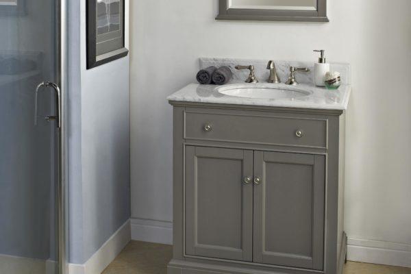 Fairmont Designs Smithfield Vanity v28