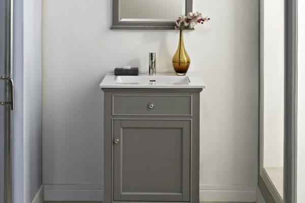 Fairmont Designs Smithfield Vanity v29