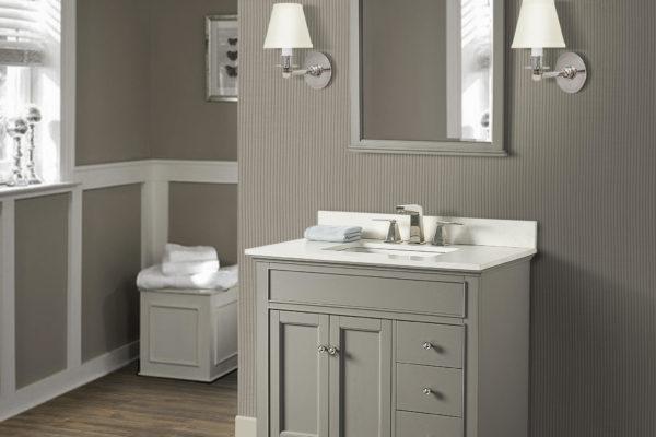 Fairmont Designs Smithfield Vanity v5