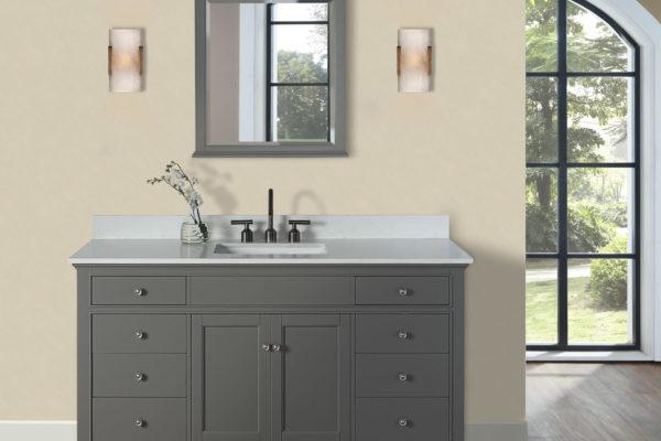 Fairmont Designs Smithfield Vanity v8