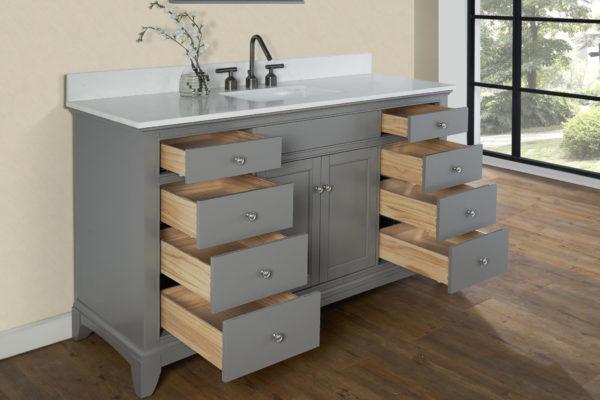 Fairmont Designs Smithfield Vanity v9
