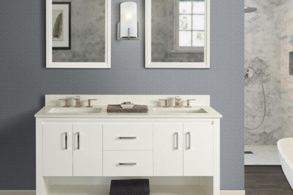 Fairmont Designs Studio One Bathroom Vanity v50
