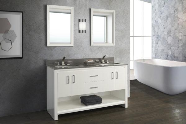 Fairmont Designs Studio One Bathroom Vanity v52