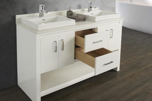 Fairmont Designs Studio One Bathroom Vanity v56