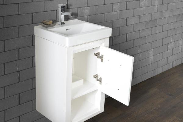 Fairmont Designs Studio One Bathroom Vanity v58