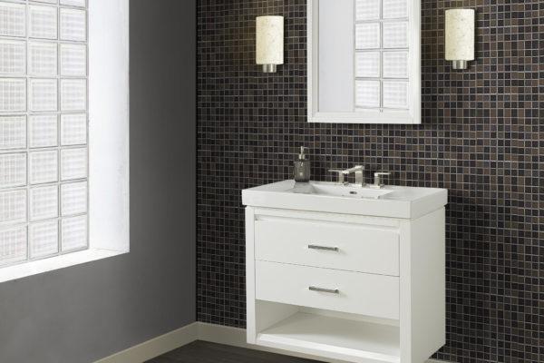 Fairmont Designs Studio One Bathroom Vanity v67