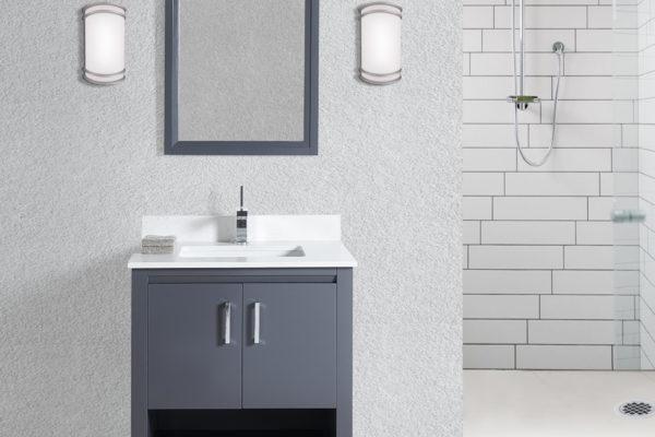 Fairmont Designs Studio One Bathroom Vanity v73