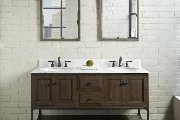 Fairmont Designs Toledo Vanity v1