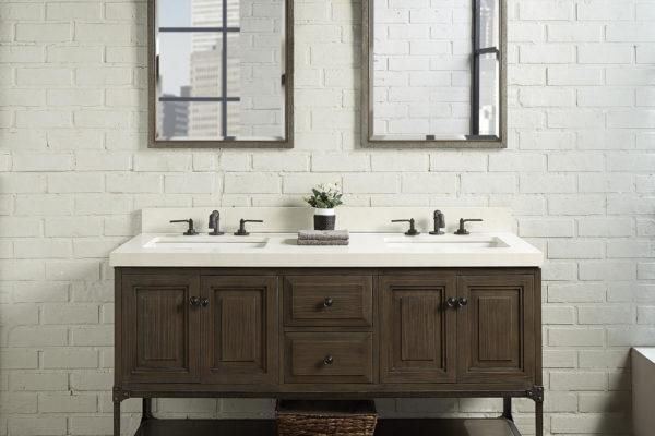 Fairmont Designs Toledo Vanity v2