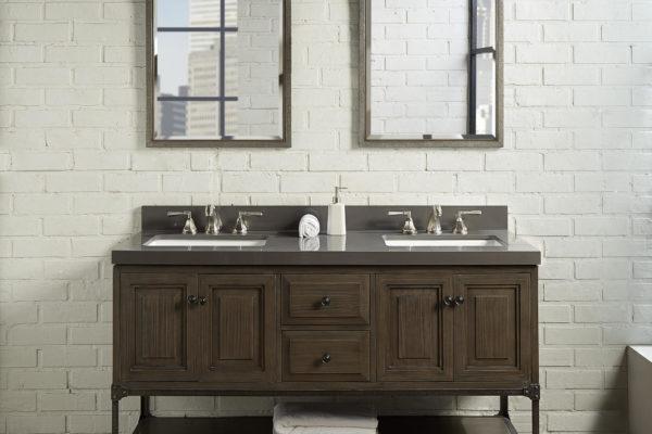 Fairmont Designs Toledo Vanity v3