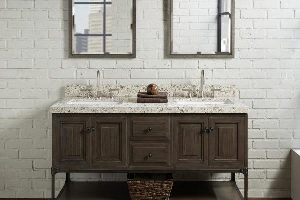 Fairmont Designs Toledo Vanity v4