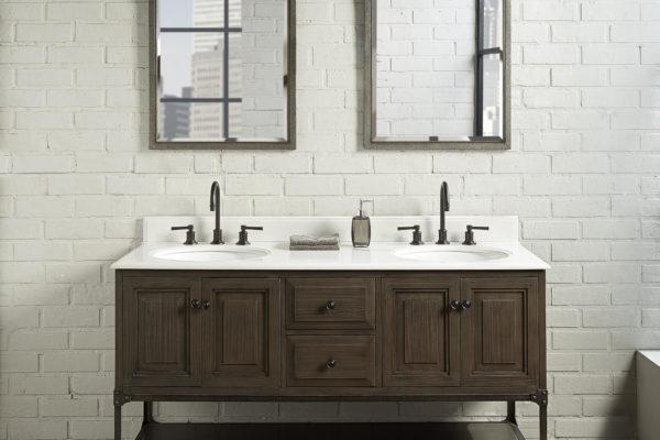 Fairmont Designs Toledo Vanity v5