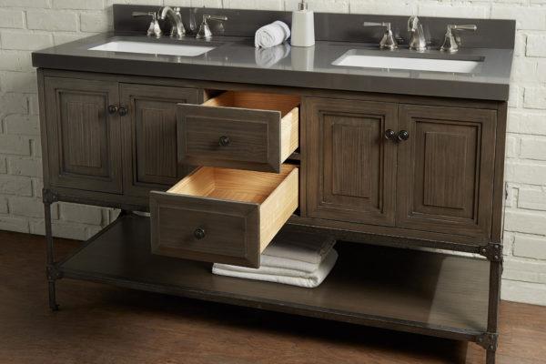 Fairmont Designs Toledo Vanity v6