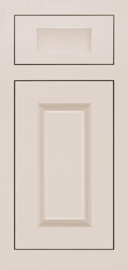 Adagio_5pc_maple_inset_cabinet_door_magnolia