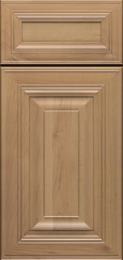 Artesia_5pc_maple_raised_panel_cabinet_door_desert