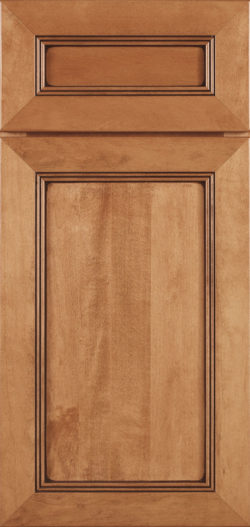 Bancroft_5pc_cherry_reversed_raised_panel_cabinet_door_butternut_coffee