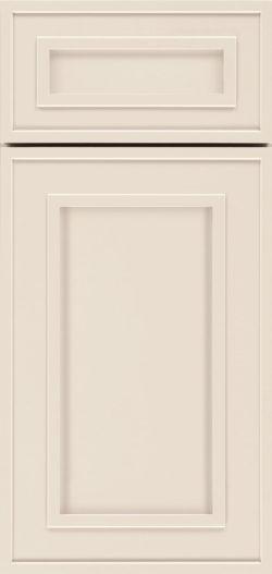 Beckwith_5pc_maple_reversed_raised_panel_cabinet_door_magnolia