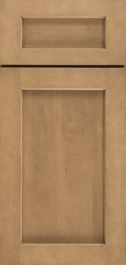 Benson_5pc_maple_reversed_raised_panel_cabinet_door_desert