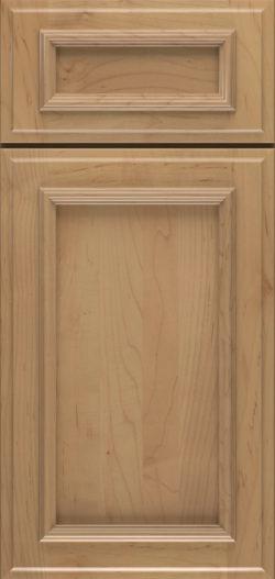 Brighton_5pc_maple_reversed_raised_panel_cabinet_door_desert