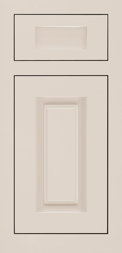 Calendo_5pc_maple_inset_cabinet_door_magnolia