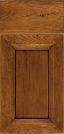 Cayhill_cherry_reversed_raised_panel_cabinet_door_nutmeg_onyx