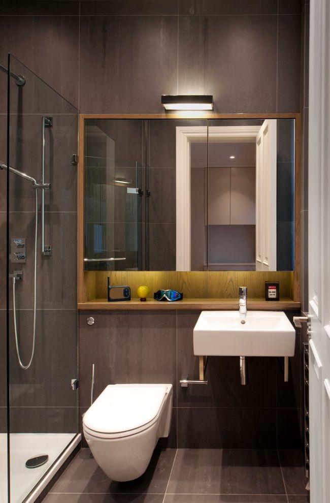 contemporary-bathroom10