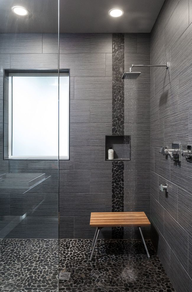 contemporary-bathroom10