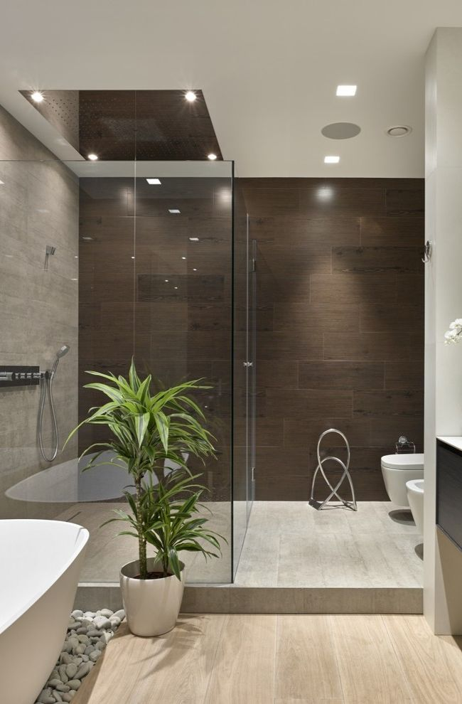 contemporary-bathroom11