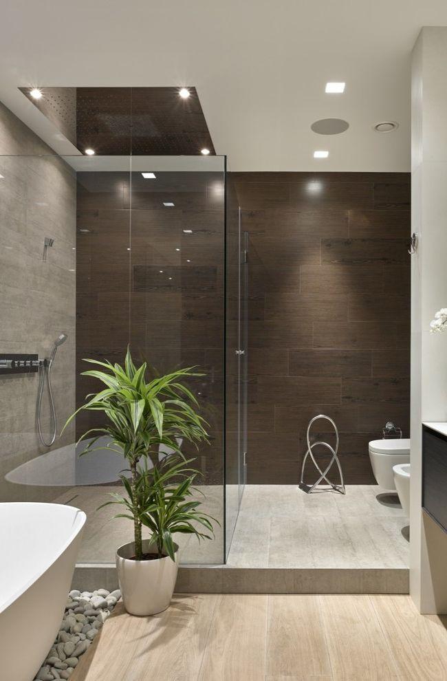 contemporary-bathroom11