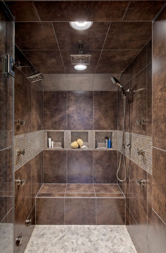 contemporary-bathroom3