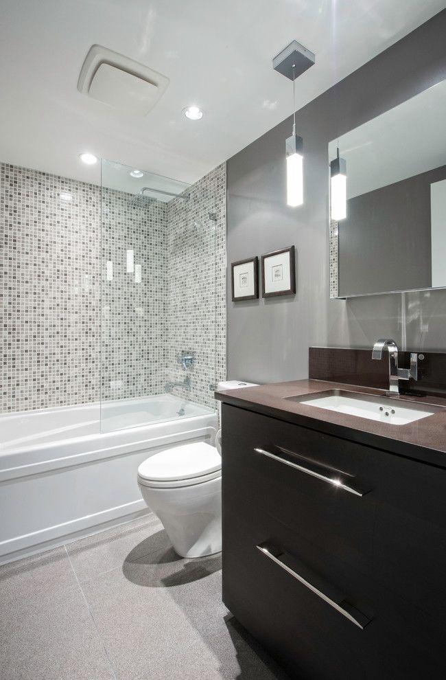 contemporary-bathroom4