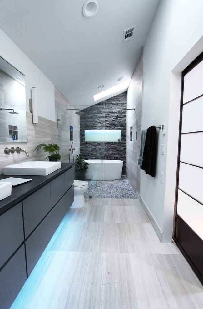 contemporary-bathroom4