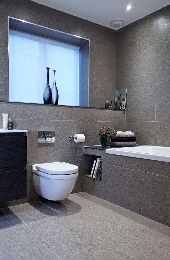 contemporary-bathroom5