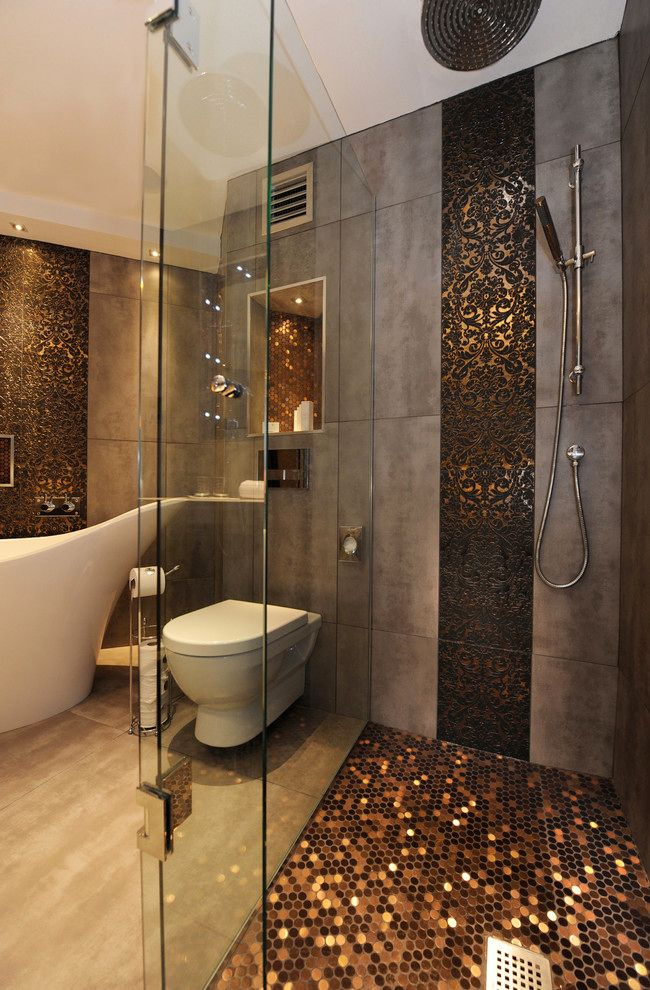 contemporary-bathroom6