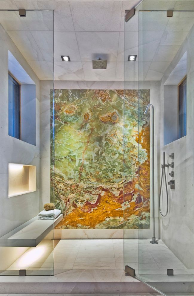 contemporary-bathroom7
