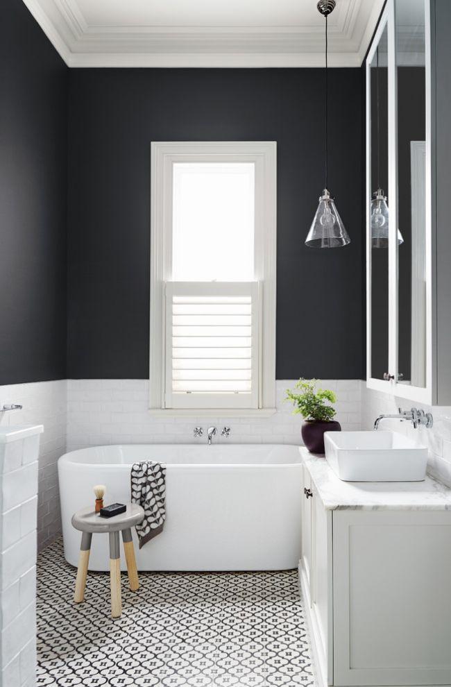 contemporary-bathroom8