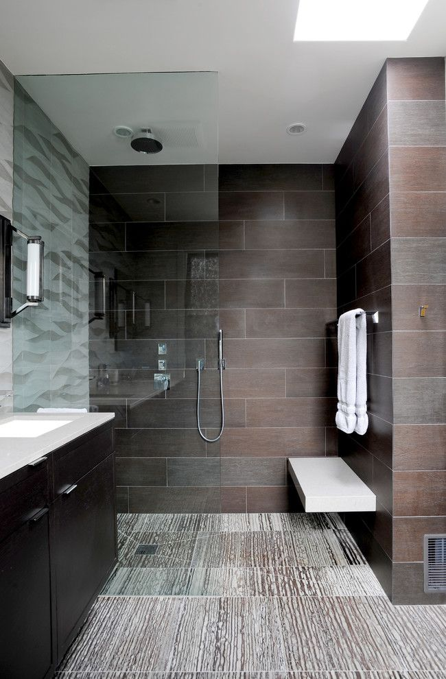 contemporary-bathroom8