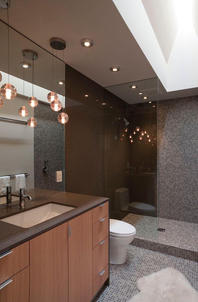contemporary-bathroom9