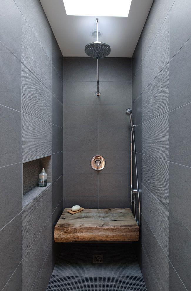 industrial-bathroom